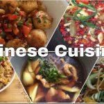 Chinese Restaurant Style Food | Chinese Cuisine | Authentic Chinese Food Recipes