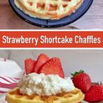 The 10 BEST Easy Keto Chaffle Recipes (That Don't Taste Low Carb!)…