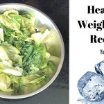 Easy Vegetarian Recipes for Beginners | Healthy Vegetable Recipe for Weight Loss | Vegetable Recipes