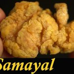 Popcorn Chicken Recipe in Tamil | How to make KFC Popcorn Chicken in Tamil