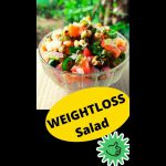 Salad Recipes Without Dressing | Best Salad To Start A Day #sproutsaladshorts #shorts #weightloss
