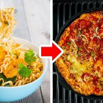 Simple Ways to Cook FAST FOOD at Home || 5-Minute Recipes For Busy People!