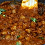 Soya Chunks Curry Recipe/ Meal Maker Gravy/ Side dish for Chapati, Poori, Rice