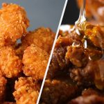 The Juiciest Fried Chicken Recipes • Tasty Recipes