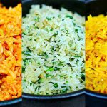 3 Amazing Rice Recipes – Easy Rice Side Dishes