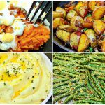 6 Delicious Sides for Christmas – Holiday Side Recipes