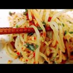Korean Beansprout Salad | Cold Dish Salad | Beansprout Recipe
