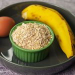 Quick & Healthy Breakfast Recipe | Make Your Breakfast in Just 5 min, Easy Recipe Everyone Can Do!